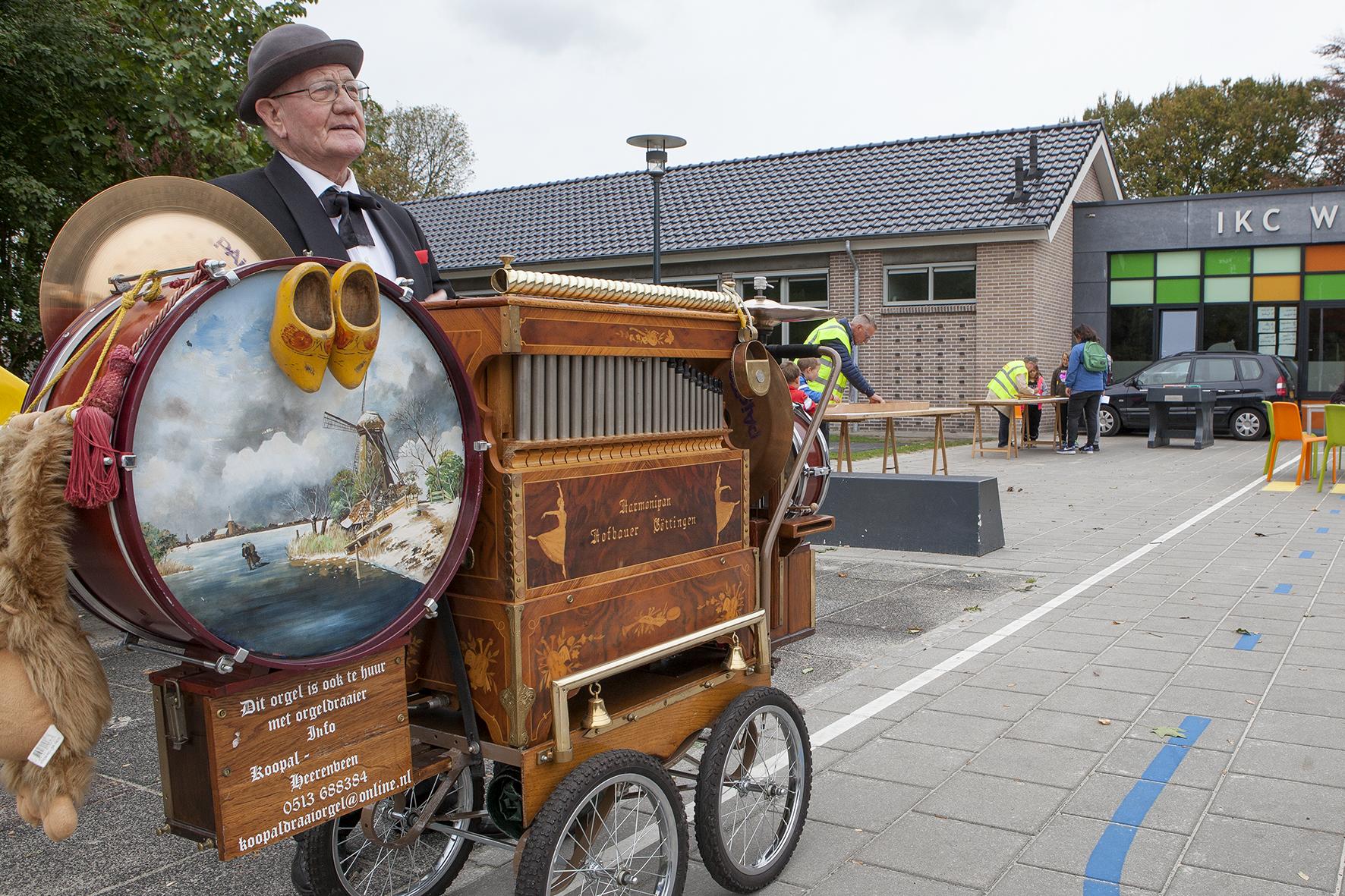 FotoTekst.nl-Burendag 2018 3