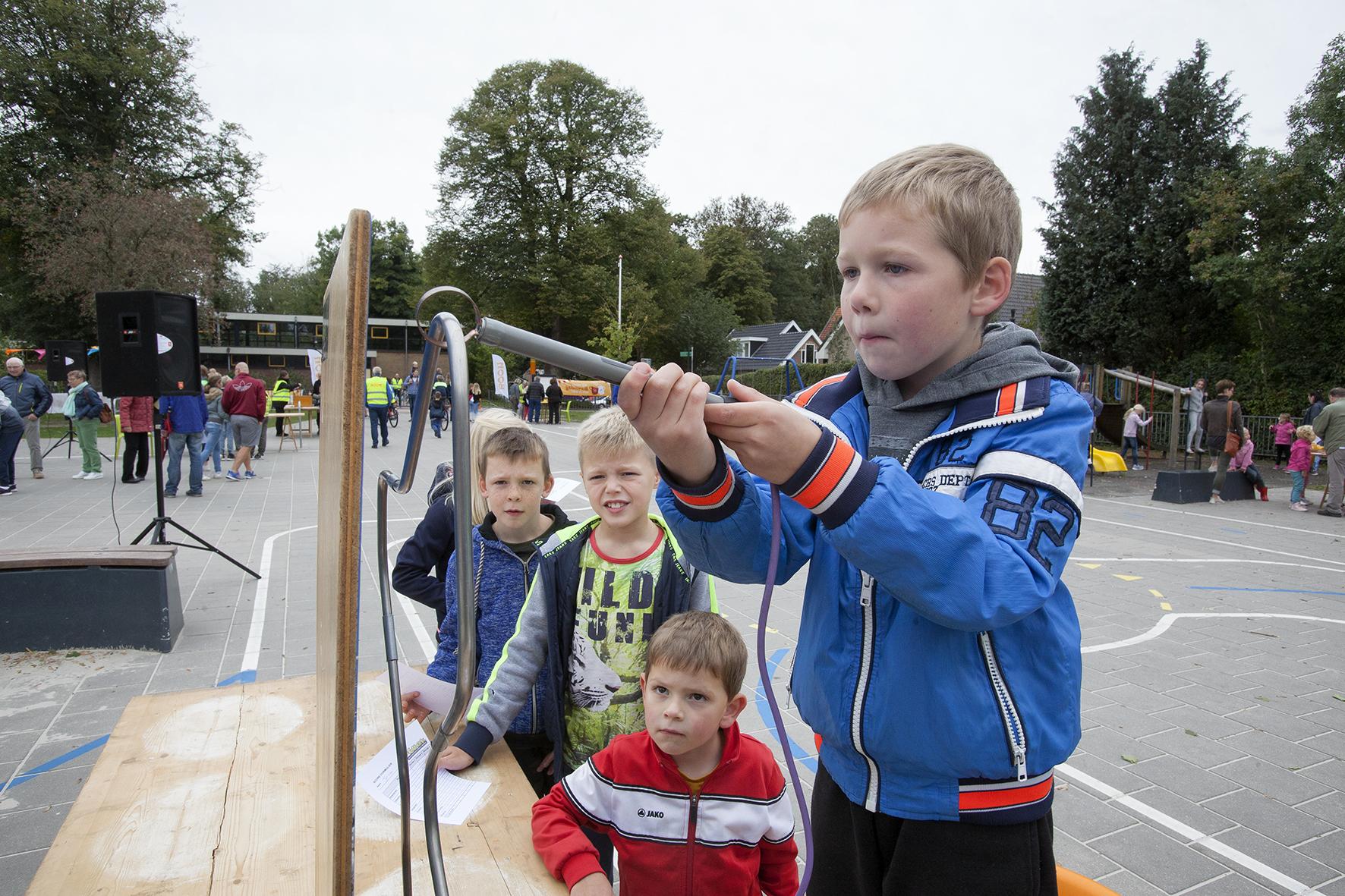 FotoTekst.nl-Burendag 2018 8
