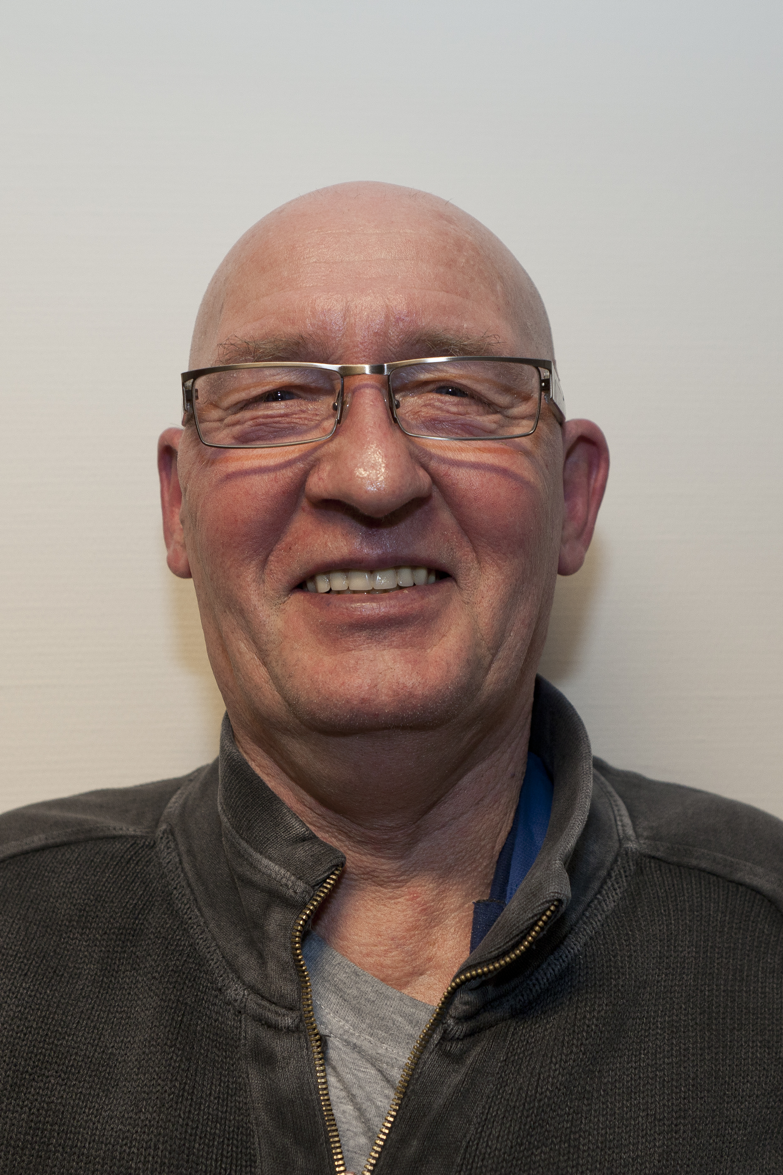 Johan van Baak