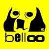 belloo_logo