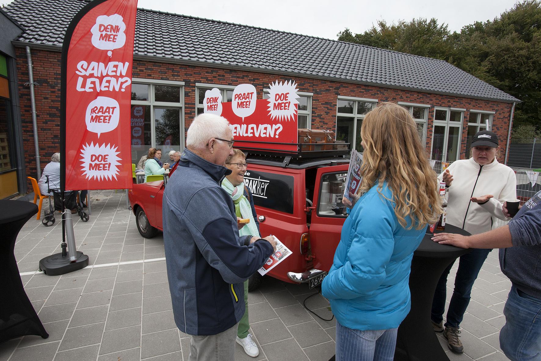 FotoTekst.nl-Burendag 2018 10